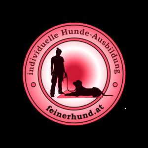 Fressbar-Salzburg-Hundefutter-Barfen-Partner-Feinerhund